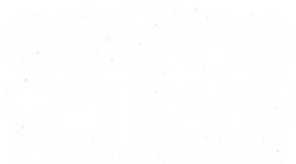 Companhia Petropolitana de Trânsito e Transportes - CPTRANS